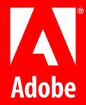 1232_Adobe