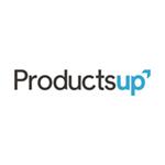 Productsup_Logo_600