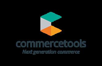 commercetools e-commerce