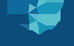 logo_celum_web