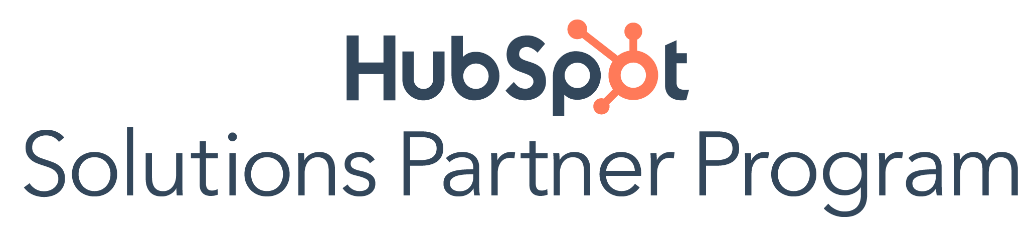 solution partner kolb digital hubspot