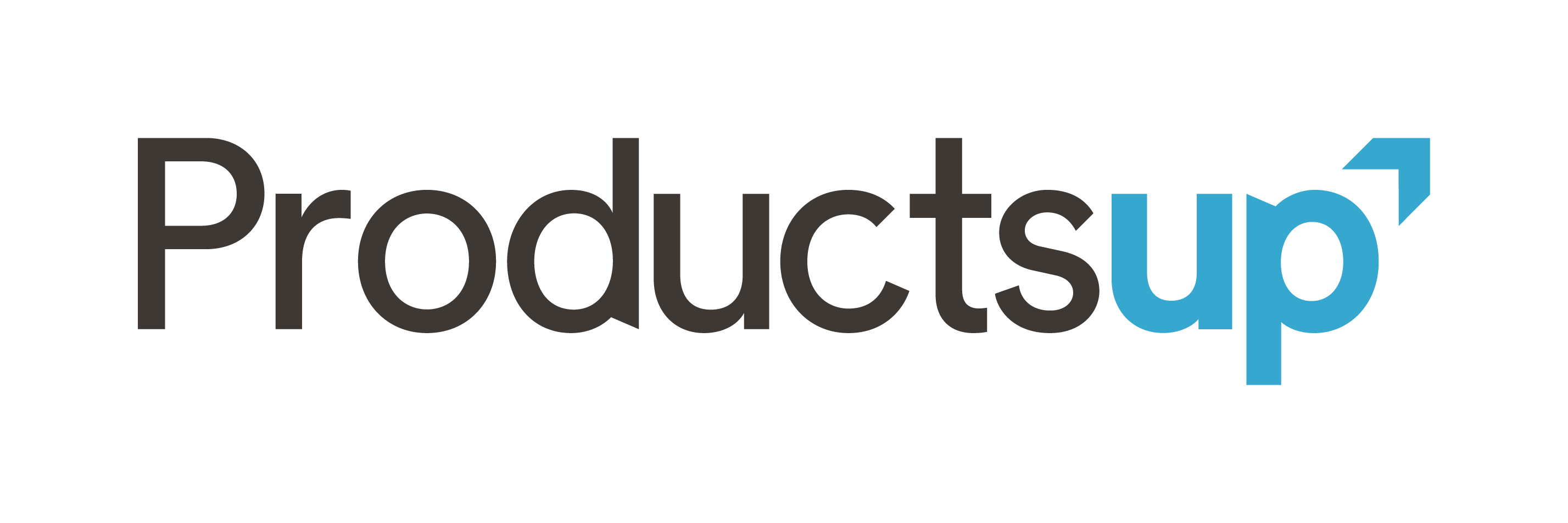 Productsup Logo@600