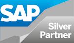 kolb SAP silver Partner