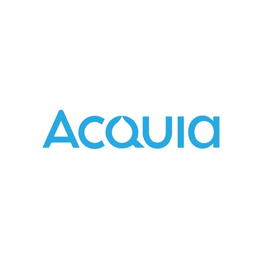ACQUIA partner kolb
